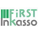 First-Inkasso